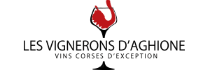 vignerons d'aghione